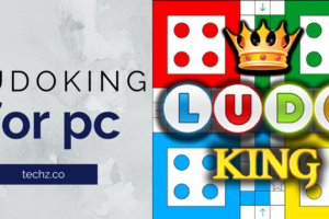Ludo King for PC Download Windows XP/7/8.1/10