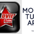 MovieTube Apk Download for Android {Latest Version}