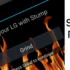 Stump Root Apk Download for Android